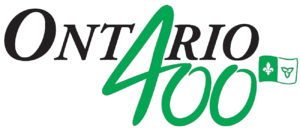 400e-logo-Smart-Mark-IT