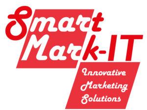 Smart Mark-IT --Innovation Through Design