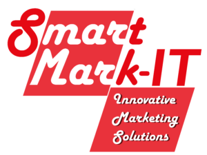 Smart Mark-IT --Innovation Through Design
