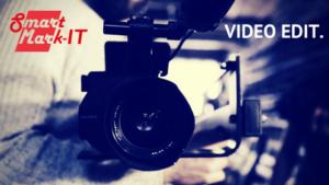 Videoedit-Smart-Mark-IT