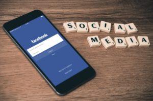 Smart Mark-IT Inc. Social Media Management
